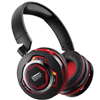 SOUND BLASTER EVO ZXR Bluetooth Headset